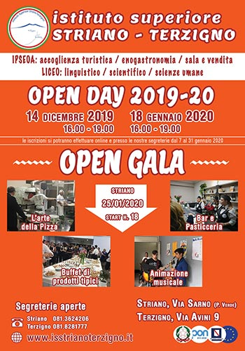 MANIFESTO openday 2019web thumb