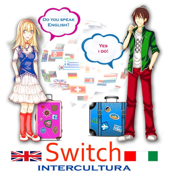switch intercultura